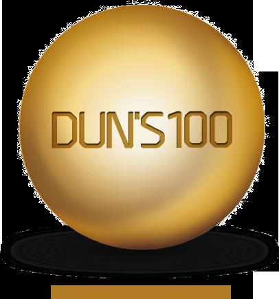 duns_100